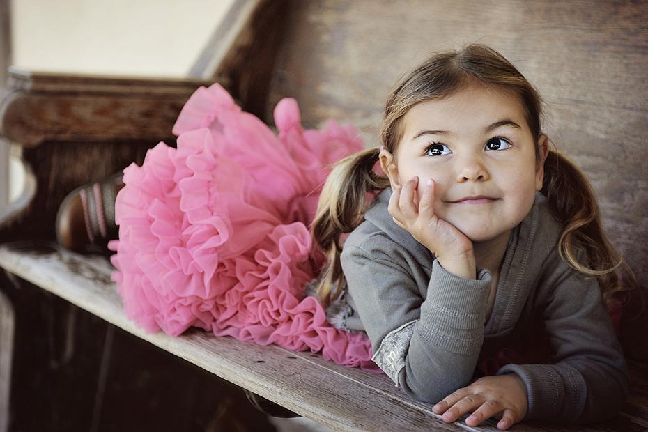 Frisco Children Photography